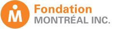 Fondation du Maire de Montréal