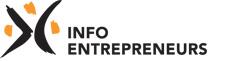 Info Entrepreneurs